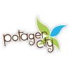 Potager City
