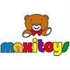 Maxitoys FR