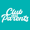 Club des parents