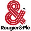 Rougier & Ple