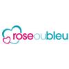 rose ou bleu