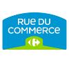 Rue du Commerce FR