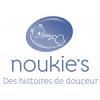 Noukies FR