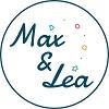 Max et Léa